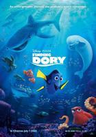 Buscando a Dory online, pelicula Buscando a Dory