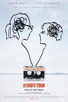 El Ultimo Tour online, pelicula El Ultimo Tour