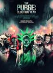 12 Horas Para Sobrevivir: El Año De La Eleccion