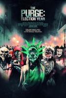 12 Horas Para Sobrevivir: El Año De La Eleccion online, pelicula 12 Horas Para Sobrevivir: El Año De La Eleccion