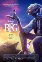 El Buen Amigo Gigante online, pelicula El Buen Amigo Gigante