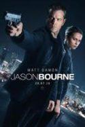 pelicula Jason Bourne,Jason Bourne online