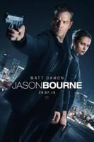 Jason Bourne online, pelicula Jason Bourne