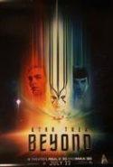 pelicula Star Trek: Sin Limites,Star Trek: Sin Limites online