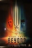 Star Trek: Sin Limites online, pelicula Star Trek: Sin Limites