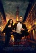 pelicula Inferno,Inferno online
