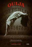 pelicula Ouija: El Origen del Mal,Ouija: El Origen del Mal online