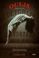 Ouija: El Origen del Mal online, pelicula Ouija: El Origen del Mal