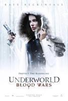 Underworld: Blood Wars Inframundo: Guerras de sangre online, pelicula Underworld: Blood Wars Inframundo: Guerras de sangre
