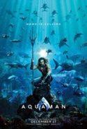 pelicula Aquaman,Aquaman online