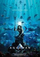 aquaman gratis, pelicula aquaman, aquaman online