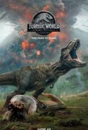 pelicula Jurassic World: El Reino Caido,Jurassic World: El Reino Caido online