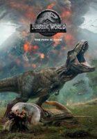 pelicula jurassic world el reino caido, jurassic world el reino caido online, jurassic world el reino caido gratis