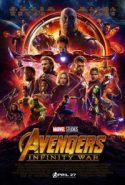 pelicula Los Vengadores 3: Infinity War,Los Vengadores 3: Infinity War online
