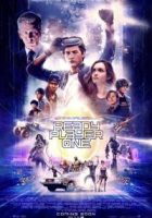 Ready Player One online, pelicula Ready Player One