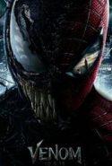 pelicula Venom,Venom online