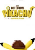 pelicula pokemon detective pikachu, pokemon detective pikachu online, pokemon detective pikachu gratis