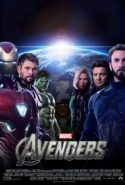pelicula Avengers: Endgame,Avengers: Endgame online