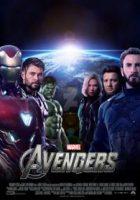 pelicula avengers endgame, avengers endgame online, avengers endgame gratis