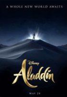 Aladdin (2019) online, pelicula Aladdin (2019)