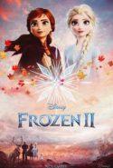pelicula Frozen 2,Frozen 2 online