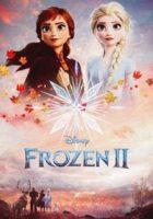 Frozen 2 online, pelicula Frozen 2