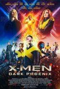 pelicula X-Men: Dark Phoenix,X-Men: Dark Phoenix online