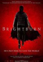 Brightburn: Hijo de la Oscuridad online, pelicula Brightburn: Hijo de la Oscuridad
