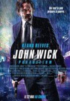 John Wick 3 online, pelicula John Wick 3