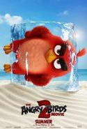 pelicula Angry Birds 2: La Pelicula,Angry Birds 2: La Pelicula online