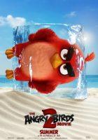 Angry Birds 2: La Pelicula online, pelicula Angry Birds 2: La Pelicula
