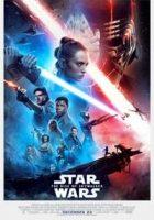 Star Wars: El Ascenso de Skywalker online, pelicula Star Wars: El Ascenso de Skywalker