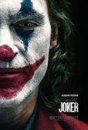 pelicula Joker,Joker online