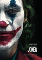 Joker online, pelicula Joker