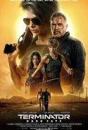 pelicula Terminator: Destino Oculto,Terminator: Destino Oculto online