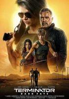 Terminator: Destino Oculto online, pelicula Terminator: Destino Oculto