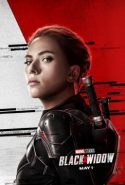 pelicula Black Widow,Black Widow online