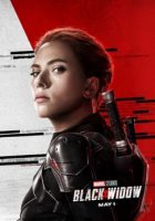 Black Widow online, pelicula Black Widow