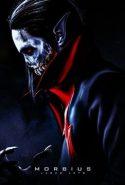 pelicula Morbius,Morbius online