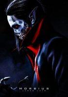 Morbius online, pelicula Morbius