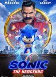 Sonic: La Pelicula