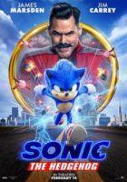 Sonic: La Pelicula online, pelicula Sonic: La Pelicula