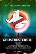 pelicula Ghostbusters: El Legado,Ghostbusters: El Legado online