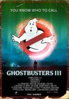 Ghostbusters: El Legado online, pelicula Ghostbusters: El Legado