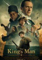 King's Man: El Origen online, pelicula King's Man: El Origen