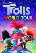 pelicula Trolls 2: World Tour,Trolls 2: World Tour online