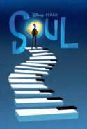 pelicula Soul,Soul online