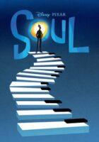 Soul online, pelicula Soul