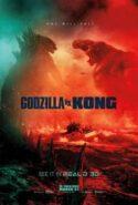 pelicula Godzilla vs Kong,Godzilla vs Kong online