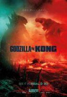 Godzilla vs Kong online, pelicula Godzilla vs Kong